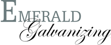 Emerald Galvanizing Llc